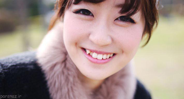 نکاتی جالب توجه از فرهنگ غنی ژاپنی ها