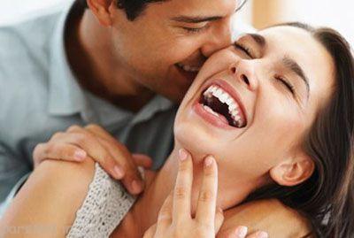 چگونه رابطه جنسی لذت بخشی داشته باشیم؟