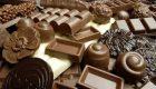 شکلات بخورید چون این فواید را دارد