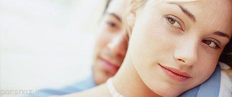 ارگاسم زنان برای مردان با اهمیت است