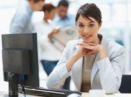 نکات لازم درمورد استخدام مدیران زن