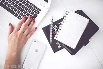 پنج روش برای یک تجارت موفق