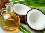 خواص درمانی انواع روغن گیاهی