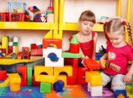 اسباب بازی های کودکان در ملیت های مختلف