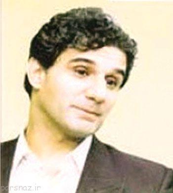 دیروز و امروز ستاره های ایرانی (عکس)