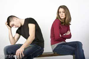 آیا همسرتان برای شما تکراری شده است؟