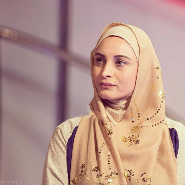 تصاویر جدید و منتخب بازیگران سینمای ایران در این روزها