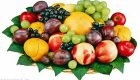 مواظب اجزای سمی میوه ها باشید