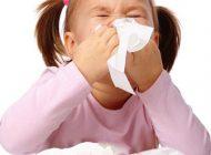 سرماخوردگی و معرفی 4 روش ساده برای جلوگیری از آن