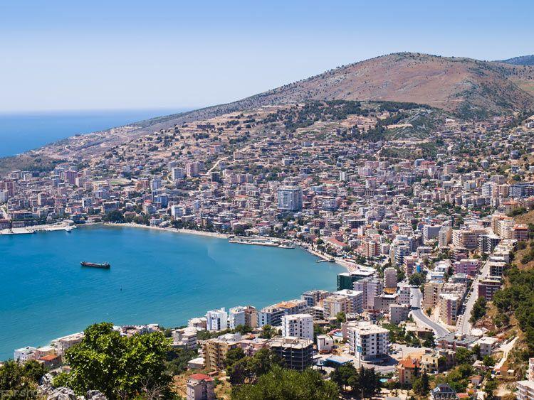 زیباترین و تمیزترین کشورهای جهان کدامند؟