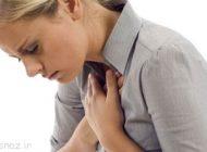 نکاتی مهم که سلامت زنان را به خطر می اندازد