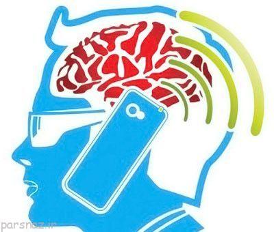 روش های کاهش عوارض امواج موبایل