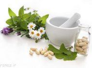 سرد مزاجی خود را با این داروهای گیاهی درمان کنید