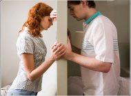 در زندگی زناشویی این اگرها را نیاورید