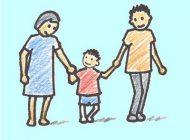 راهنمایی والدین برای ازدواج فرزندان