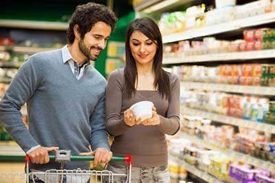 تاثیر تغذیه بر روابط زناشویی را بدانیم