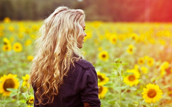 زندگی کن چون زندگی زیباست