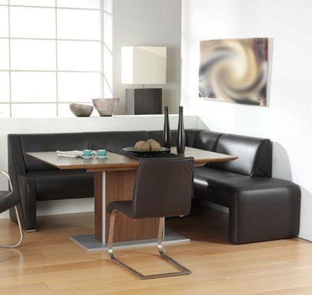 مدل جدید میز و صندلی غذا خوری