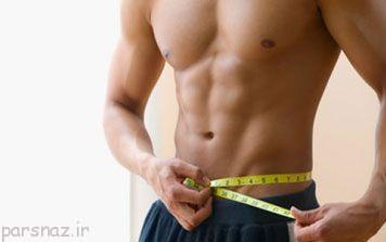 تمرین های تقویتی آسان برای بدن (تصاویر متحرک)