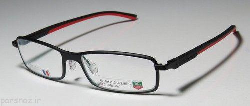 عینک هوشمند گوگل را بیشتر بشناسیم