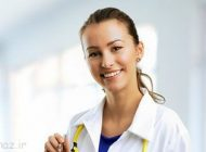بیماری های خطرناک زنان را بشناسیم