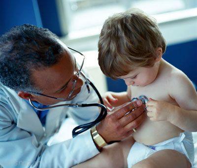 فهمیدن بیماری صرع در کودکان