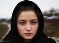زیبایی دختران کشورها سوژه جالب عکاس رومانیایی