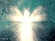 فرشته های آسمانی را بشناسیم