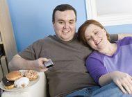 چرا برخی بعد از ازدواج چاق می شوند؟