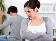 جبران کردن اشتباهت در رابطه زندگی زناشویی