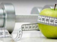 با چه روشی در ماه رمضان از افزایش وزن پیدا نکنیم؟