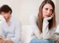 از بین رفتن زندگی مشترک 8 نشانه دارد