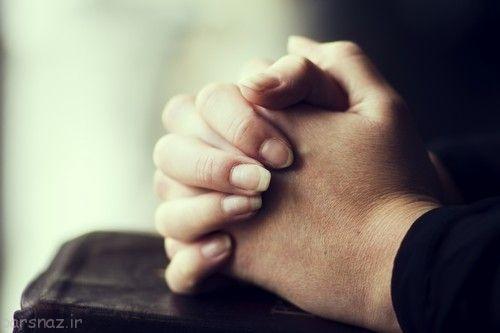 حدیث بسیار جالب درباره نماز و عبادت
