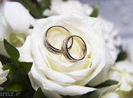 نکاتی درباره اختلاف سن طرفین در ازدواج