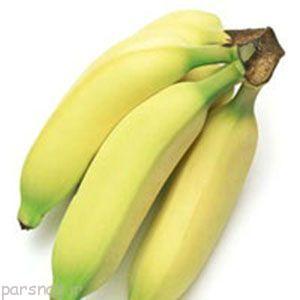 افزایش میل جنسی با این 4 خوراکی معجزه آسا