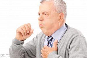 هراس از بیماری های مقاربتی