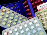 مصرف قرص ضد بارداری در این افراد ممنوع