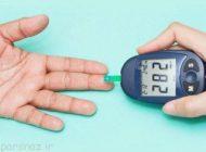 دیابت و علایم اولیه آن برای تشخیص