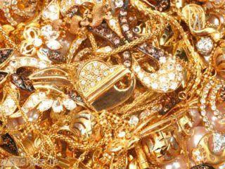 خرید طلا و جواهرات قیمتی و نکات کاربردی