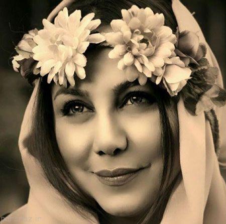ایرانی هایی که تشنه دیده شدن و شهرت هستند