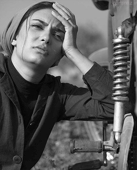 عکس های خفن بازیگران ایرانی و چهره های معروف