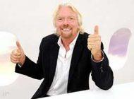 نکات ضروری برای یک کسب و کار موفق