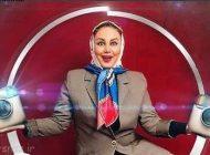 مقایسه اینستاگرام ستاره های ایرانی و خارجی