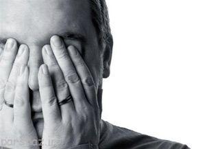 نقش بخشش در راحتی و سلامتی ذهن