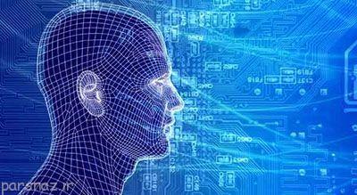 بالاخره دانشمندان مغز انسان را هک کردند