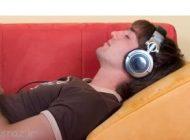 فواید جالب موسیقی درباره روح و بدن