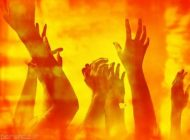 عواملی که انسان را مستقیما به جهنم می فرستند