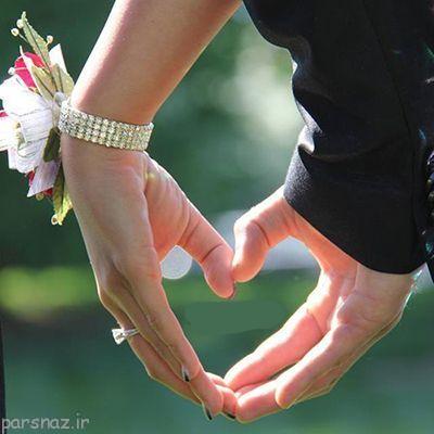 مجموعه کامل اس ام اس دلتنگی و عاشقانه روز