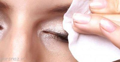 مراقبت از پوست و اشتباهات رایج