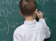 تربیت فرزندان باهوش با انجام این کارها